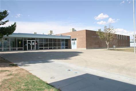 school information  school