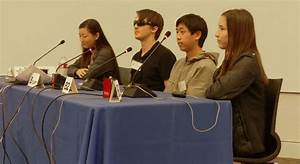 News | Arcadia High School Takes First Place at Science Bowl