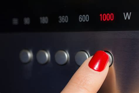 wieviel watt kühlschrank mikrowelle 187 wie viel watt sind sinnvoll