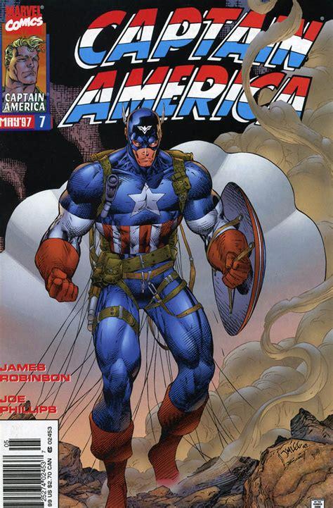 captain america comic art community gallery  comic art