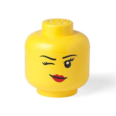 große blumentöpfe für außen lego aufbewahrung k 246 pfe f 252 r spielzeug ziegel spiele verschiedene gr 246 223 en ebay