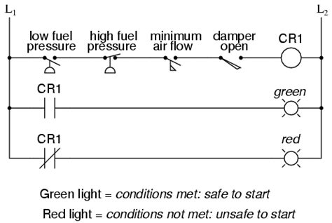 bright green led light panel lessons in electric circuits volume iv digital