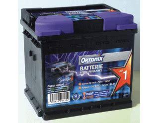 leclerc si鑒e auto batterie a leclerc auto votre site spécialisé dans les accessoires automobiles
