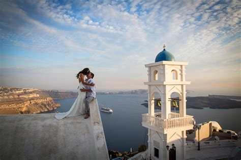 Corfu Wedding Photographers
