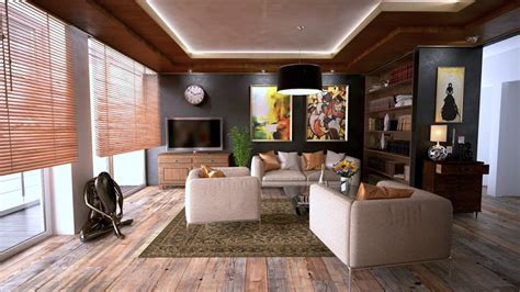 Living Room Ideas Wooden Floors by Beautiful Wooden Floor Design Ideas For Living Room