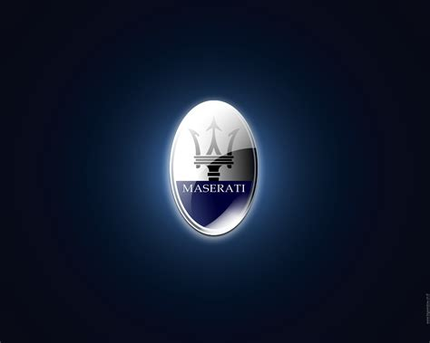 Maserati Logo, Hd Png, Meaning, Information