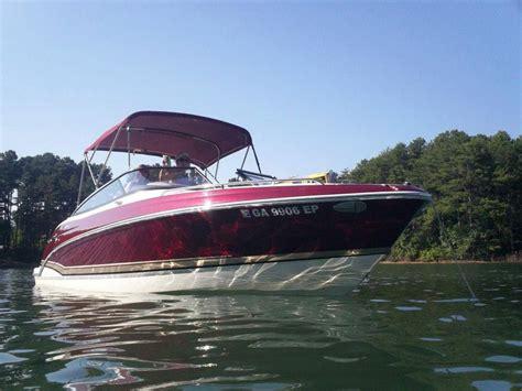 Atlanta Performance Boats by 2015 Atlanta Boat Show Carefree Boat Club
