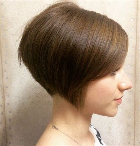haircuts for brown hair 30 new season bilder bob haarschnitte haar moden trends 4072