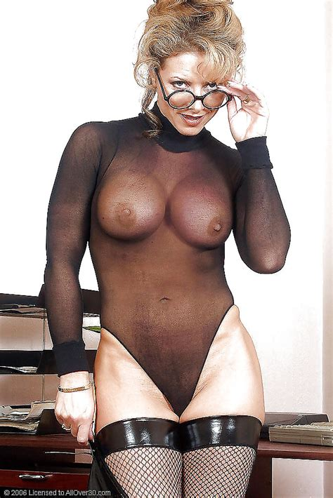 My Galleries of Sexy Matures: SEXY MILFS IN SEE THRU OR SEE THROUGH TOPS TO FUCK 3