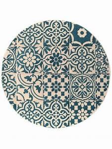 Teppich Rund 200 Günstig : die besten 25 teppich rund 200 ideen auf pinterest geflochtener teppich geflochtene teppiche ~ Indierocktalk.com Haus und Dekorationen