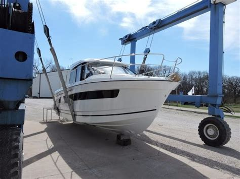 Used Boat For Sale Nc by Jeanneau New And Used Boats For Sale In Nc