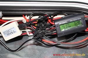 Stromverbrauch Kühlschrank Berechnen : kissmann kompressork hlschrank stromverbrauch reiseblog ~ Themetempest.com Abrechnung