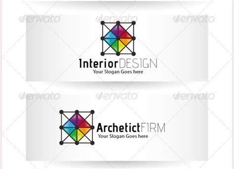 interior design logos free www imgkid com the image kid has it