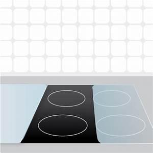 Plaque Vitro Céramique : nettoyer une plaque vitroc ramique plaque de cuisson ~ Melissatoandfro.com Idées de Décoration