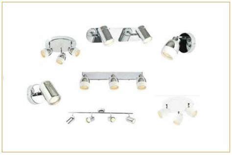 rappel de luminaires pour salles de bain tinsel et polaris vendus dans les magasins leroy merlin