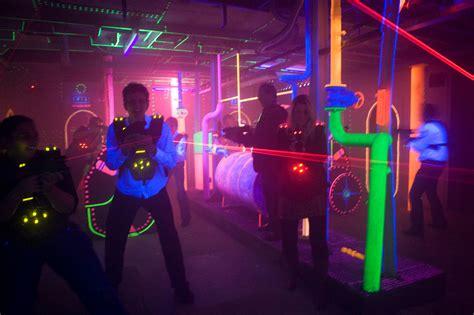 Wat is laser