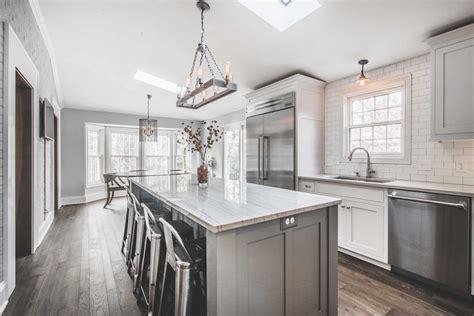 discount granite tile countertops discount granite countertops in atlanta wholesale