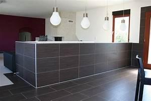 Fliesen Legen Muster : fliesen bieten f r jeden wohnstil das passende design ~ Indierocktalk.com Haus und Dekorationen