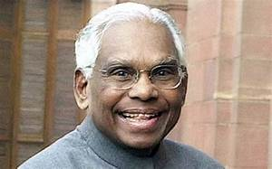 Remembering K R Narayanan: 15 facts on the former ...