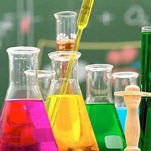 Chemicals & Fine Chemicals | PerkinElmer  Chemical