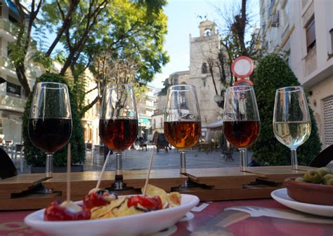 spain jerez sherry andalusia tripsavvy