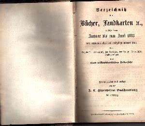 Integral Rechnung : 0340163 milit rbuch v 1898 kriegsgeschichtliche bersicht der wichtigsten feldz ge der ~ Themetempest.com Abrechnung