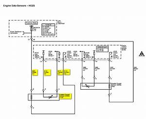 Chevy Cobalt Wiring Diagram Radio