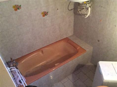 salle de bain personnes agees revger am 233 nagement toilettes personnes ag 233 es id 233 e inspirante pour la conception de la maison