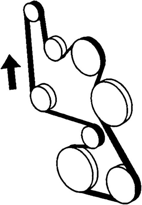 Chevrolet Engine Diagram Circuit Maker