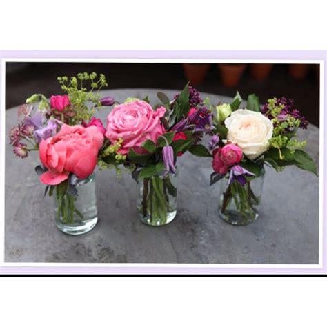 Flower Arranging Vases by Flower Arranging By Vase Different Shapes Jars And Flower