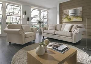Klassische Sofas Im Landhausstil : klassische sofas im landhausstil primavera san remo ~ Michelbontemps.com Haus und Dekorationen