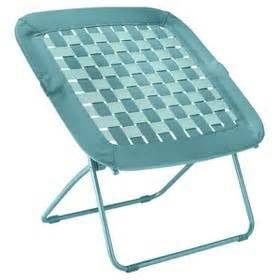room essentials waffle chair target mobile on the hunt