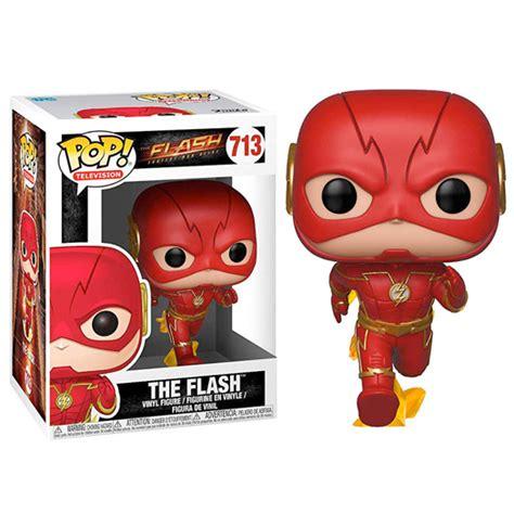 Funko Pop Heroes Flash funko pop tv the flash the flash shop and ship