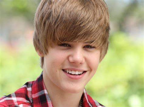 50+ Justin Bieber Pictures