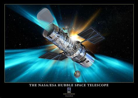 NASA Hubble Telescope Gallery | The NASA/ESA Hubble Space ...
