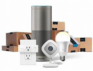 Magenta Smart Home Amazon Echo : enter to win amazon echo smart home bundle sweepstakes ~ Lizthompson.info Haus und Dekorationen