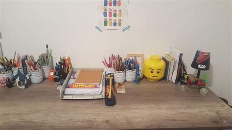 bureau pour deux enfants une chambre pour deux enfants