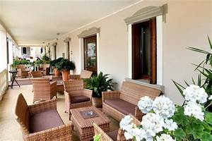 hotel garden bewertungen fotos preisvergleich With katzennetz balkon mit hotel garden in garda