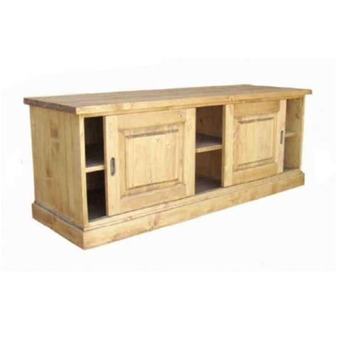 faire un meuble de cuisine fabriquer meuble cuisine cool diy comment fabriquer un