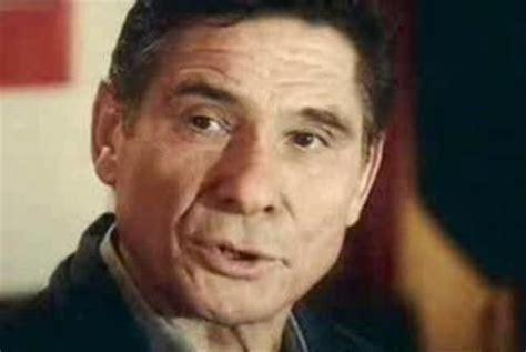 Clody Bertola - IMDb
