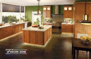 lighting ideas for kitchen modern kitchen lighting ideas and solutions