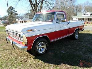 1961 Chevy C10 Wiring Diagram  1961  Free Engine Image For
