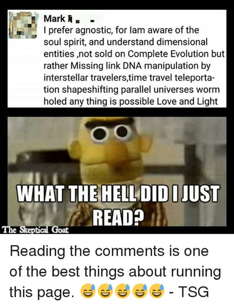 Memes Are The Dna Of The Soul - funny interstellar memes of 2016 on sizzle facebook