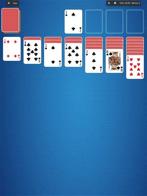 solitaire kingdom   solitaire games