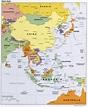 EagleSpeak: Fun with China: South China Sea Options ...
