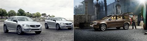 certified pre owned volvo cars volvo cars west