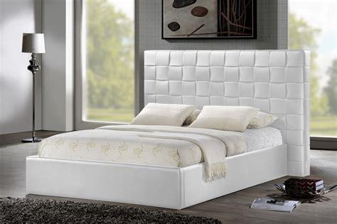 headboard lights south africa 30 cabeceros originales para una cama con estilo estreno