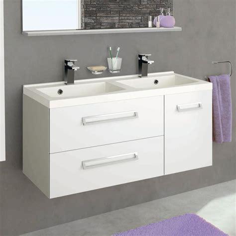 meuble bas cuisine 40 cm meuble cuisine profondeur 40 cm meuble cuisine bas