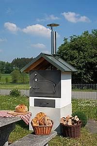Pizzaofen Kaufen Garten : karl heinz h ussler gmbh holzbackofen bausatz habo vario fireplace outdoor fireplace ~ Frokenaadalensverden.com Haus und Dekorationen