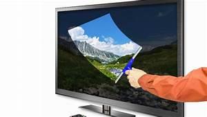 Led Tv Reinigen Glasreiniger : sch den und defekte bei fernsehern audio video foto bild ~ A.2002-acura-tl-radio.info Haus und Dekorationen